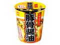 マルちゃん やみつき屋 豚骨醤油 カップ94g