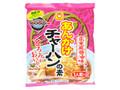 マルちゃん あんかけチャーハンの素 広東風醤油味 袋15.6g×2