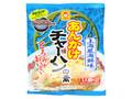 マルちゃん あんかけチャーハンの素 上海風海鮮味 袋16.4g×2