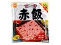 マルちゃん 味の一品 赤飯 袋170g