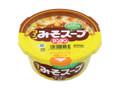 マルちゃん コーンみそスープワンタン カップ33g