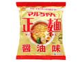 マルちゃん 正麺 醤油味 袋105g