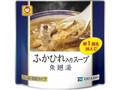 マルちゃん ふかひれ入りスープ 袋300g