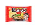 マルちゃん 鍋用ラーメン 袋90g×2
