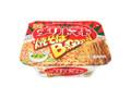 マルちゃん 焼そばバゴォーン チリトマト味 カップ118g