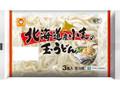 マルちゃん 北海道産小麦の玉うどん 袋180g×3