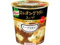 クノール スープDELI オニオングラタンスープ カップ14.5g