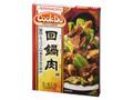 味の素 CookDo 回鍋肉用 箱90g