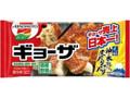 味の素 ギョーザ 袋12個