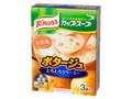 クノール カップスープ ポタージュ 箱51g