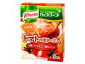 クノール カップスープ トマトのポタージュ 箱54.6g