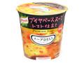 クノール スープデリ ブイヤベーススープ トマト仕立て