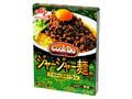 味の素 クックドゥ ジャージャー麺用ソース 箱200g