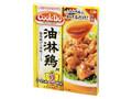 味の素 クックドゥ 油淋鶏用 鶏唐揚げの香味ソース 箱70g×2