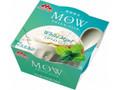 森永 MOW ホワイトミント カップ140ml