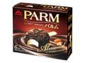 森永 PARM アーモンド&チョコレート 6本入り 箱348ml