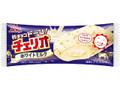 森永 チェリオ ホワイトミルク 袋85ml
