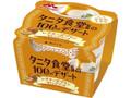 森永 タニタ食堂監修の100kcalデザート レアチーズプリン オレンジソース カップ85g