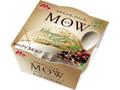 森永 MOW エチオピアモカコーヒー カップ140ml