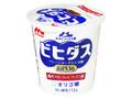 森永 ビヒダス BB536 プレーンヨーグルト 加糖 カップ112g