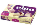 エスキモー ピノ ブルーベリー&チーズ味 箱10ml×6