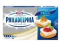 クラフト フィラデルフィアクリームチーズ プレーン 6P 箱90g