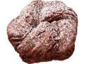 ミスタードーナツ ショコラデニッシュ ホイップ