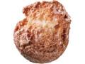 ミスタードーナツ ドーナツポップ オールドファッションシュガーボール