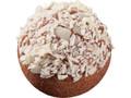 ミスタードーナツ ドーナツポップ ポン・デ・ホワイトフレークショコラボール