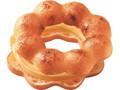 ミスタードーナツ ポン・デ・焼きプリン 袋1個