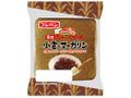 フジパン 黒糖スナックサンド 小倉&マーガリン 袋2個