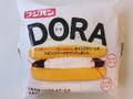 フジパン DORA 袋1個
