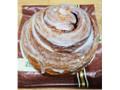 フジパン シナモンロール 袋1個