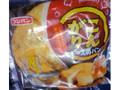 フジパン こんがりチーズのパン 袋1個