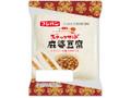 フジパン スナックサンド 麻婆豆腐 袋2個