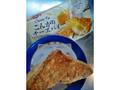 フジパン こんがりチーズパイ 1個