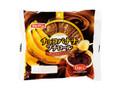 フジパン チョコバナナプチロール 袋6個