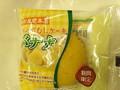 木村屋 ジャンボむしケーキ バナナ 袋1個