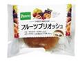 Pasco フルーツブリオッシュ 袋1個