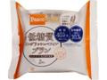 Pasco 低糖質イングリッシュマフィンブラン 袋2個