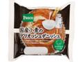 Pasco 国産小麦のブリオッシュデニッシュ 袋1個