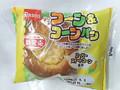 Pasco コーン&コーンパン 袋1個