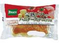 Pasco 完熟トマトのハムチーズデニッシュ 袋1個