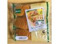 Pasco BreadSelection ミニコッペパン 袋3個