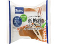 Pasco 低糖質パンケーキ メープル&マーガリン 袋2個