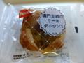 Pasco 鳴門金時のケーキデニッシュ 袋1個