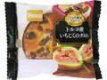 Pasco トルコ産いちじくのタルト 袋1個