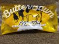 Pasco バターバウム 袋1個