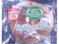 Pasco パスコスペシャルセレクション ビターコーヒー&くるみデニッシュ 袋1個