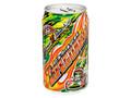 チェリオ ライフガード 缶350ml